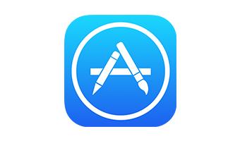 Le peggiori App su AppStore