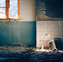 Quanto costa ristrutturare casa